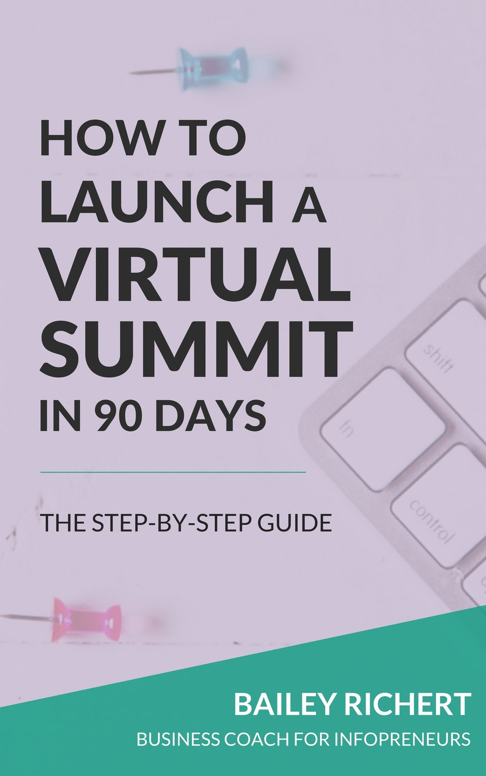 How to Launch a Virtual Summit Kindle Ebook Cover - JPG.jpg