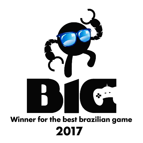 Big_melhor_jogo_2017.png