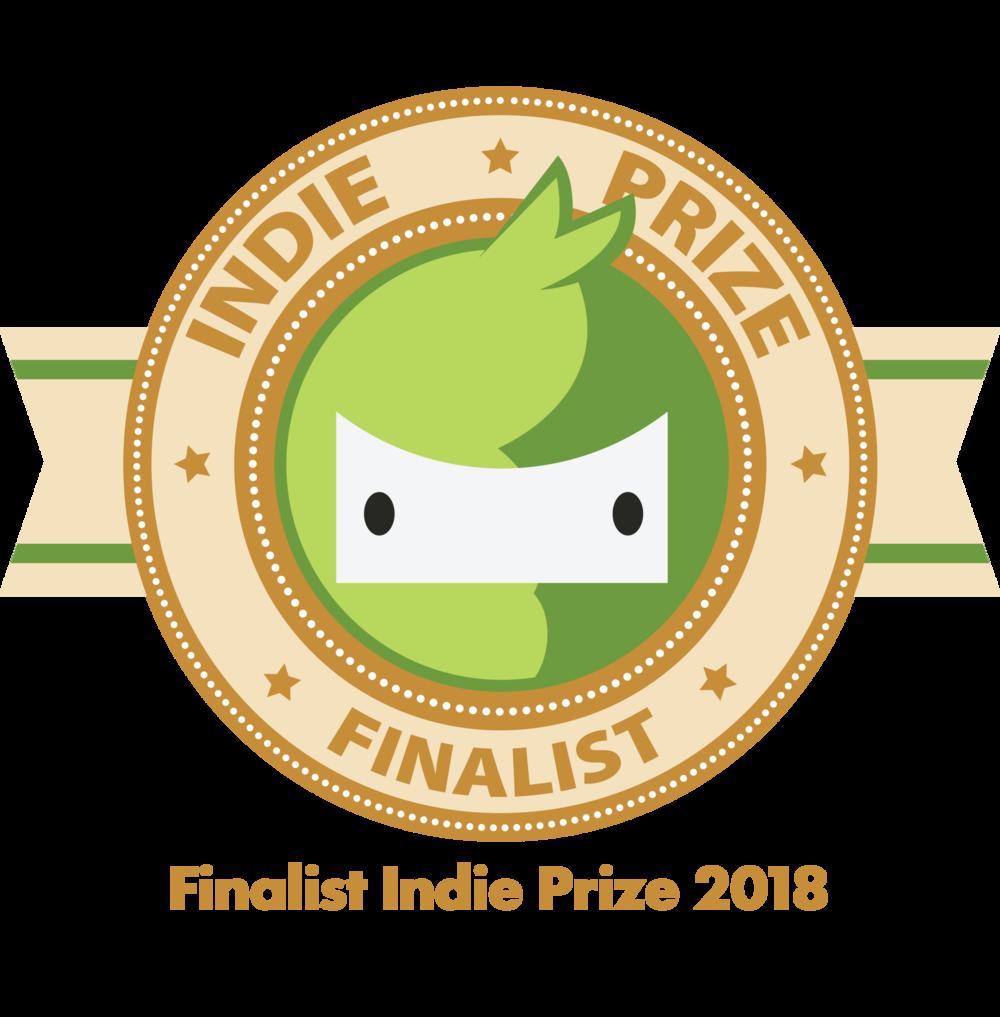 Indie_prize_finalist_2018.png