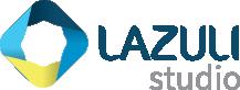 lazuli_studio.png
