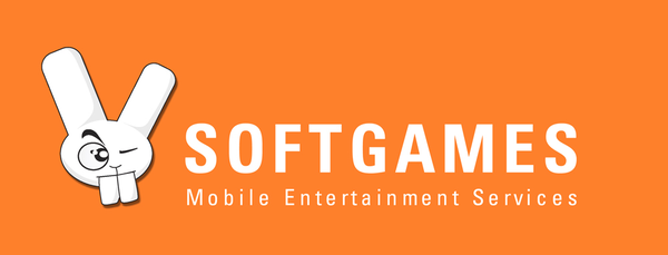 softgames_logo.png