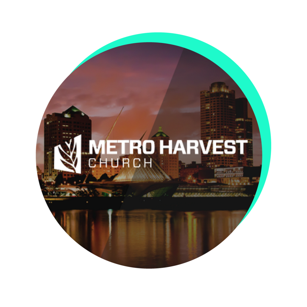 Metro Harvest Church