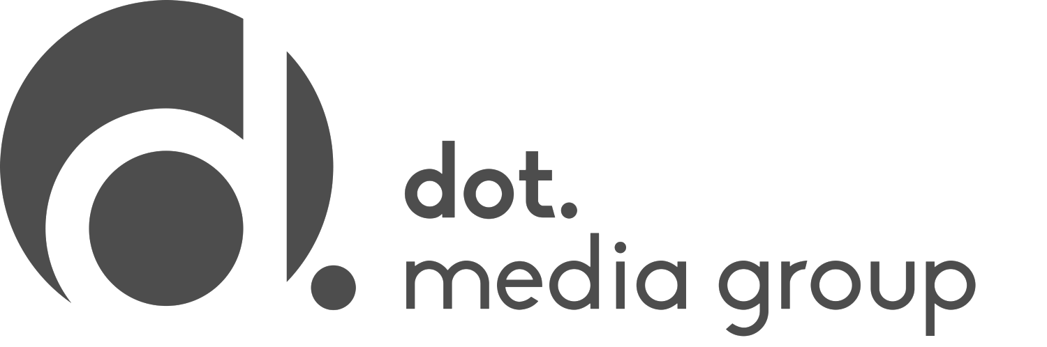 DOT Church Media and Design