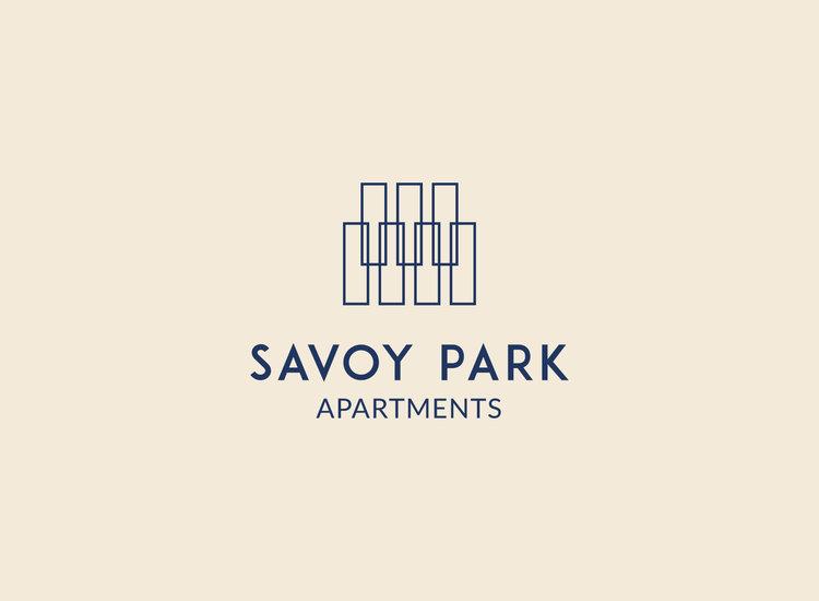 WforWee-SavoyPark-Logo-Design.jpg