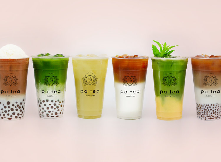WforWee-Bar-Pa-Tea-Bubble-Tea-Packaging-Design.jpg
