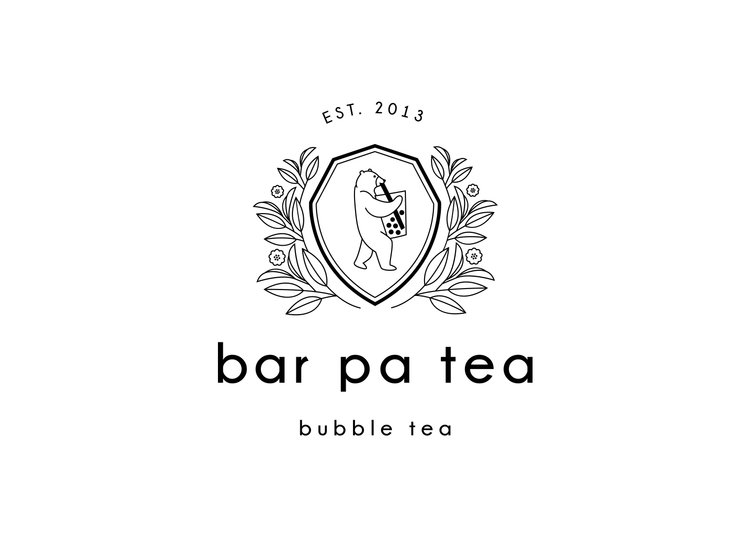 WforWee-Bar-Pa-Tea-Bubble-Tea-Logo.jpg
