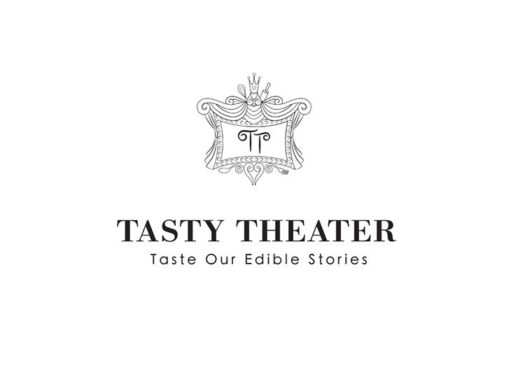 TastyTheater1.jpg