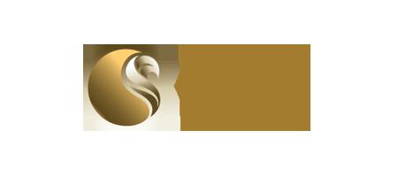 FLOW-Sponsors-Logos-2.png