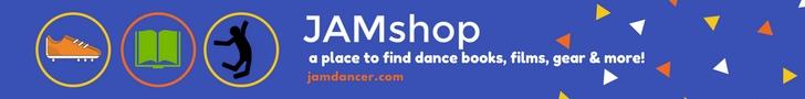 jamdancer.com.jpg