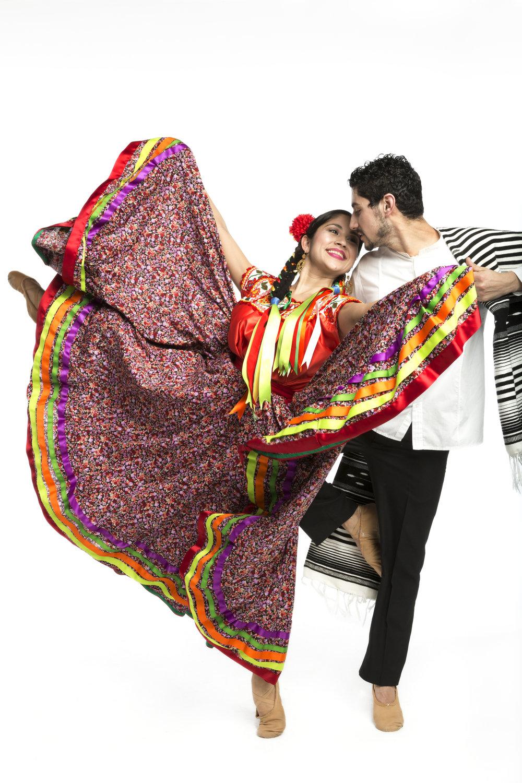 2017_01_21 Dance0483 - Juan Castano.jpg