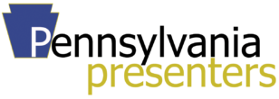 PA Presenters logo.png