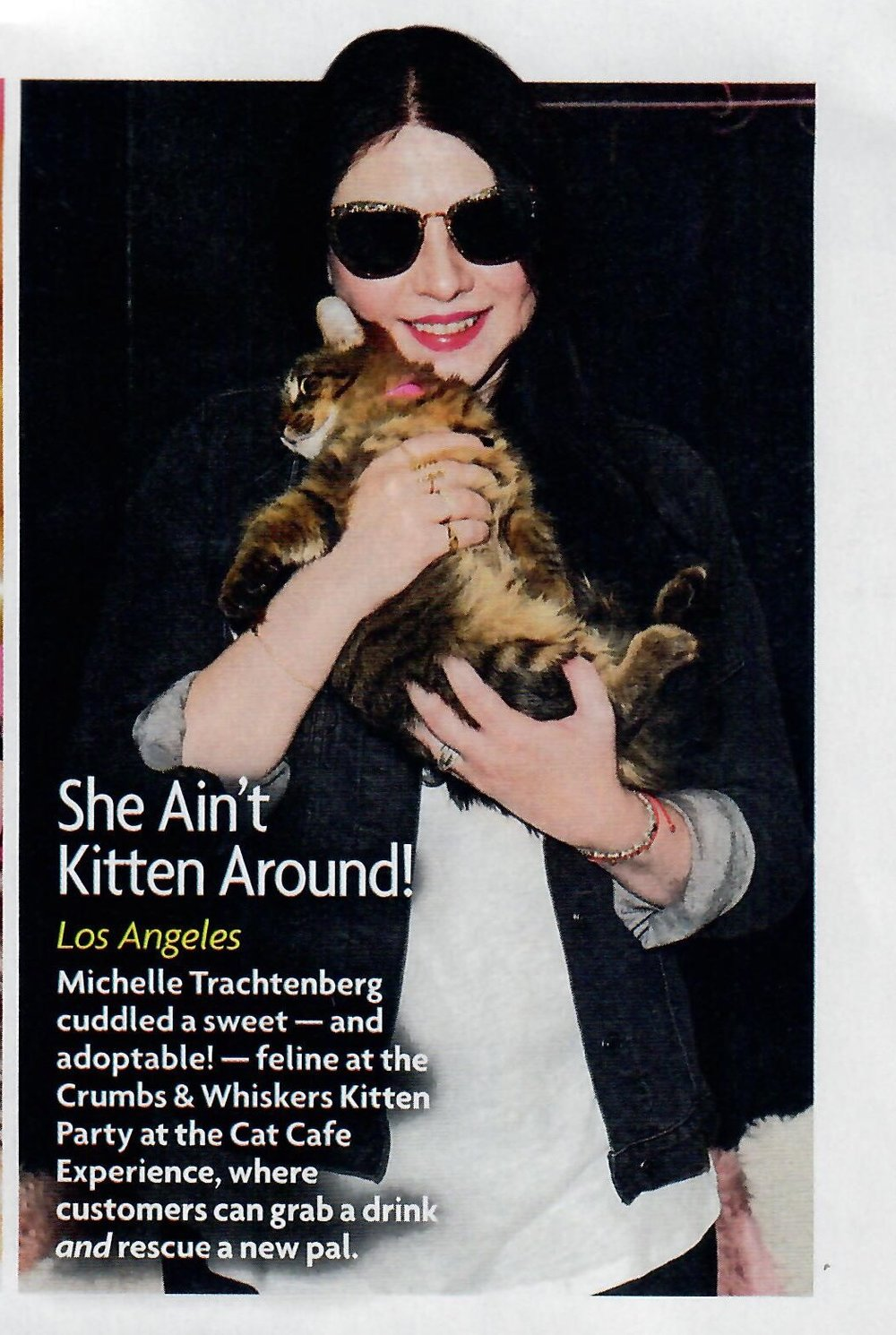 Star Magazine_Crumbs and Whiskers_9.17.18.jpg