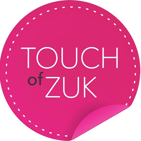 Touch Of Zuk