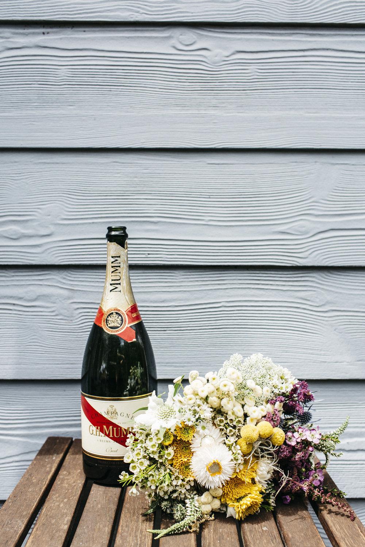 Alana_Jimmy_Wedding-28.jpg