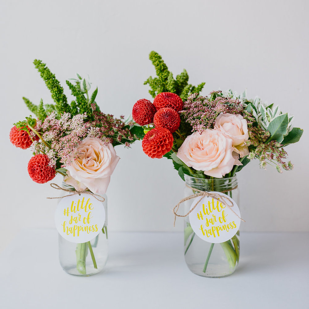 MUMS AND BUBS WORKSHOP - $75