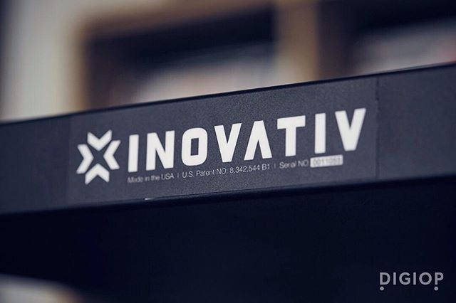 Be Inovativ.  #digiop #beinovativ #inovativ