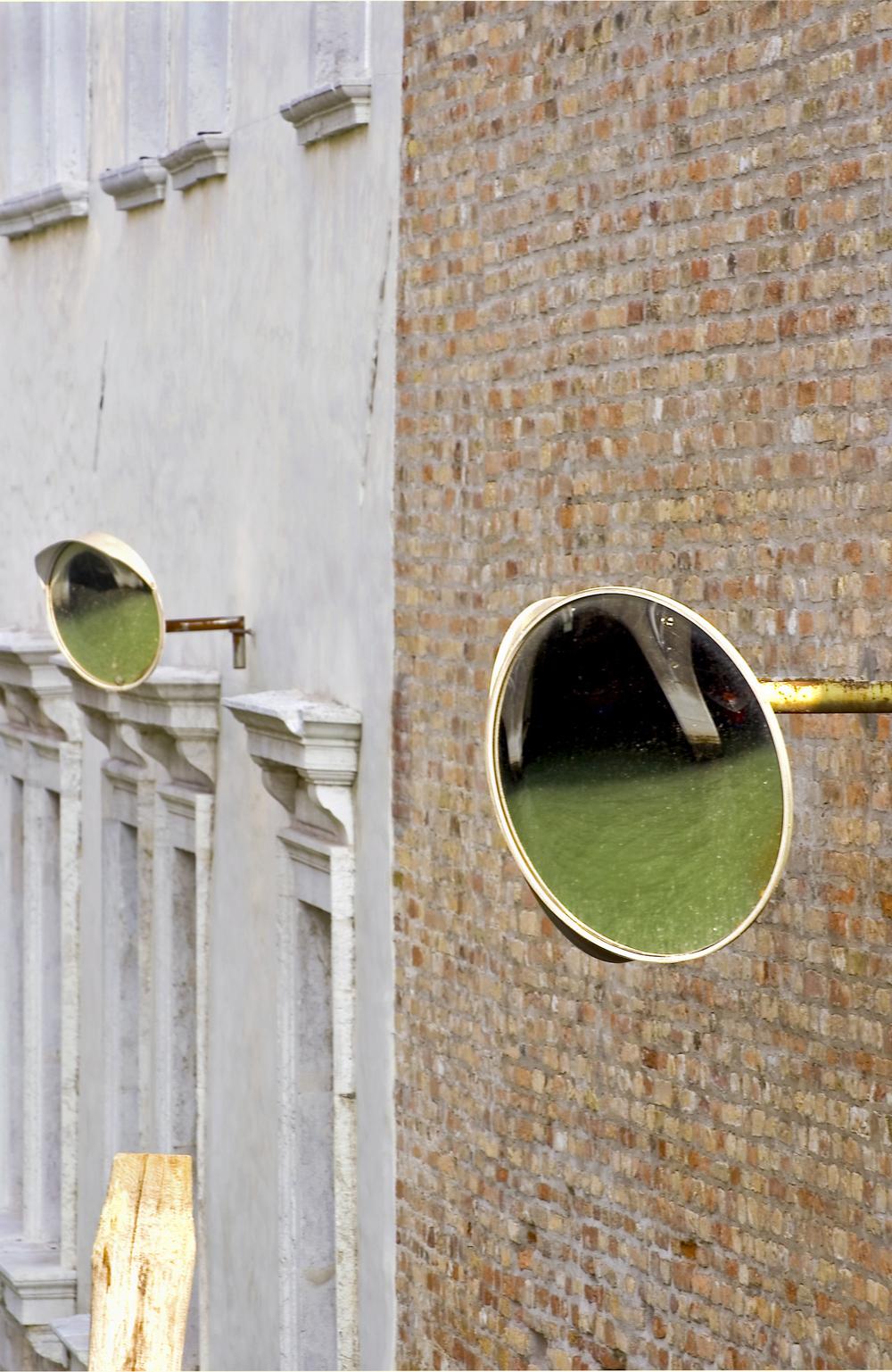 Venice, Italy, 2007