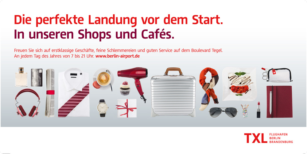 131219_BER_AZ_Shop_Gastro-4.jpg