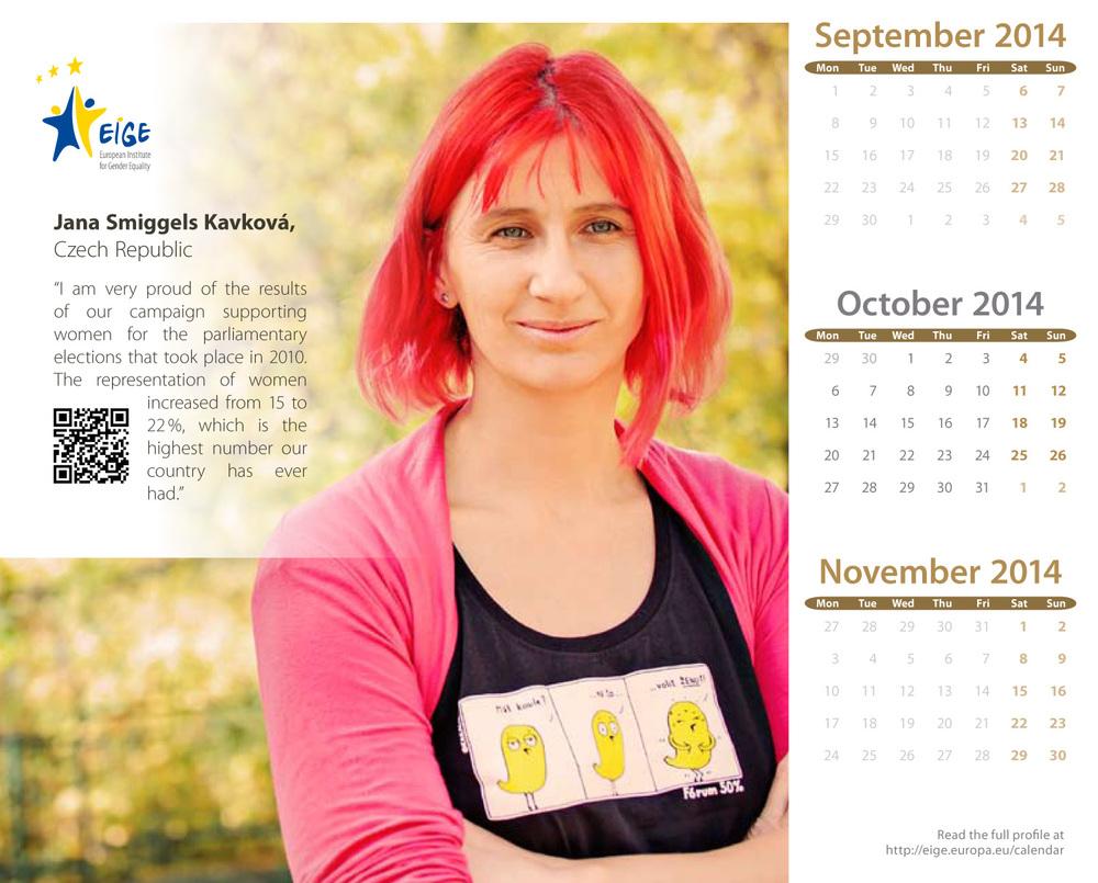 screen_131120_2_EIGE_Kalender14_21x17,5_hw-21.jpg