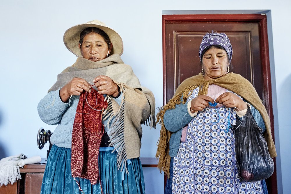Inequalities_Bolivia_Salar_Stories_2016-07-21_Bolivia_MG_3596.jpg