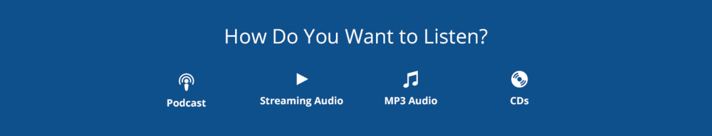 audioformats