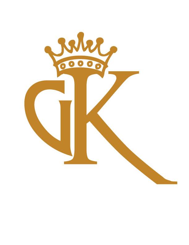 logo designs sl designs rh staceylubin com gk logistics tracking gk login