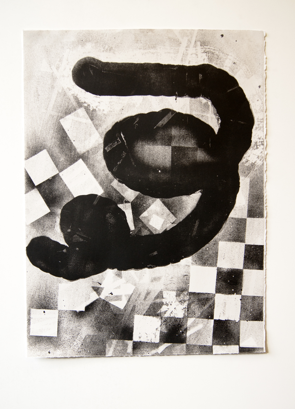 large litho squiggle.jpg
