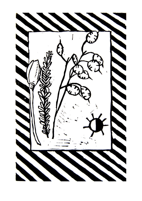 diagonal floral print.jpg