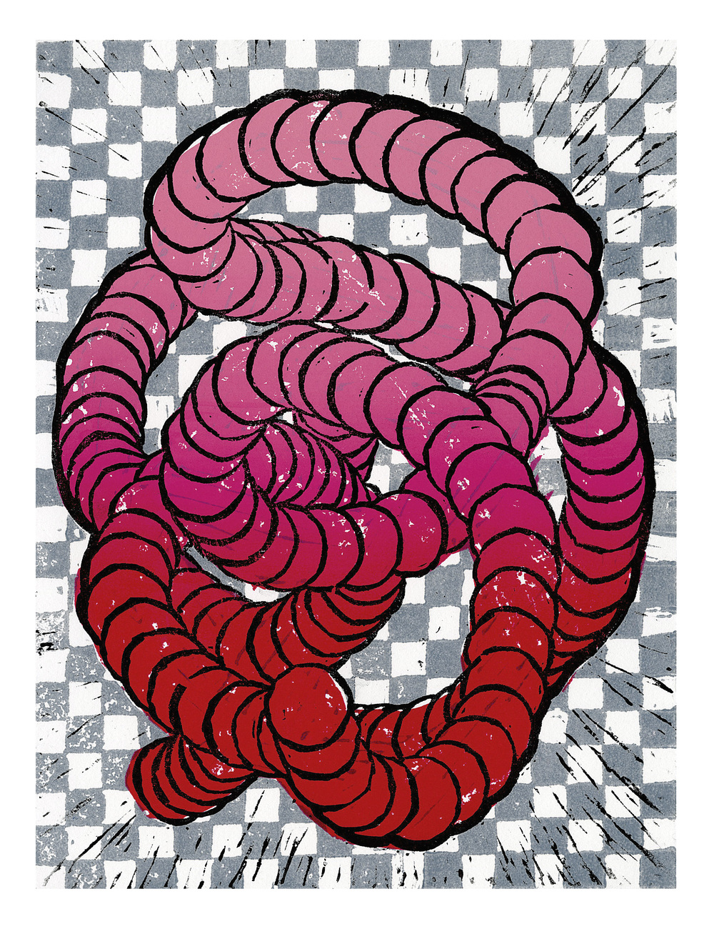 pink wormy grid print.jpg