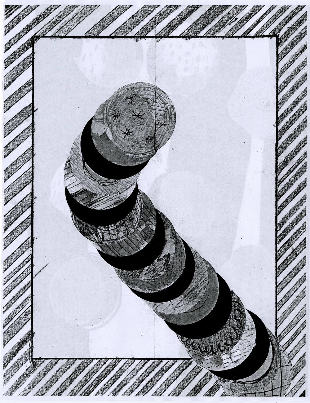 dot worm 01.jpg
