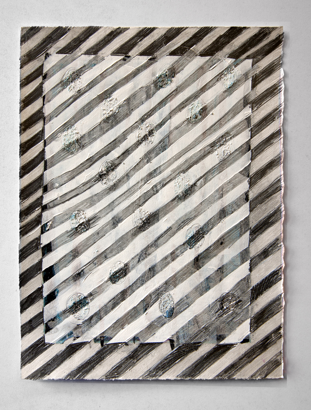 stripey painting drawing graphite - no sharp.jpg