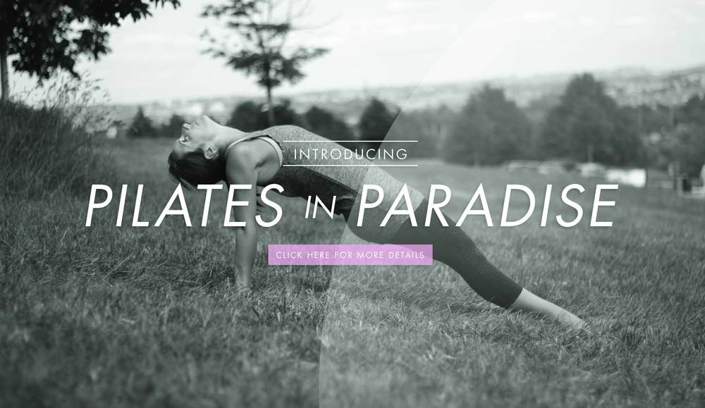 home-PilatesInParadise-hero.jpg