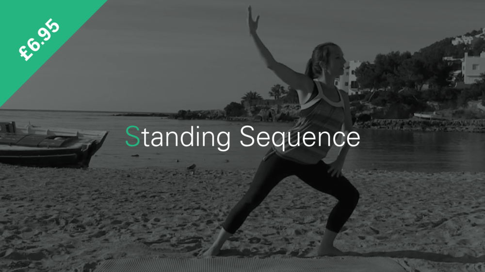 streaminglibrary-video-StandingSequence-link.png