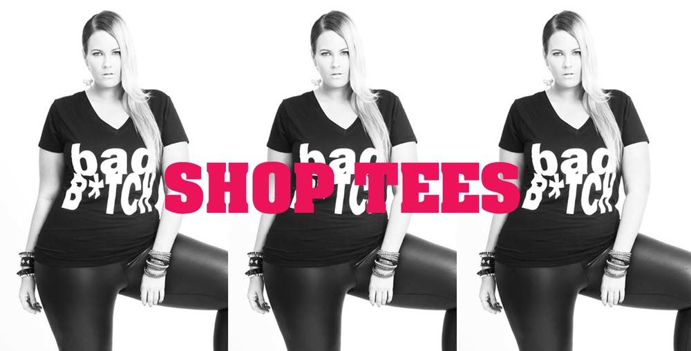 shop tees banner 1200 x 600.jpg