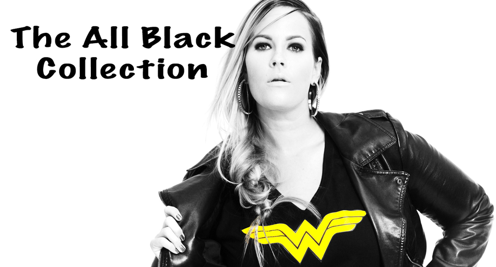 all black collection wonder woman header.jpg
