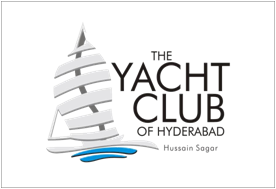 The Yacht Club of Hyderabad