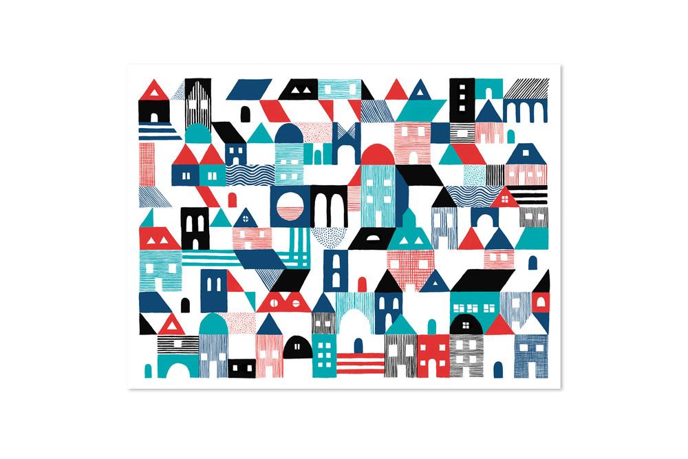 marcmartin_houses.jpg