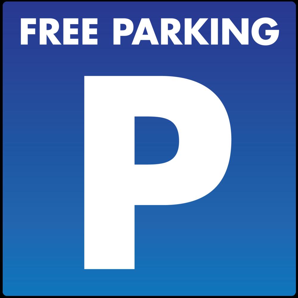 freeparking.png