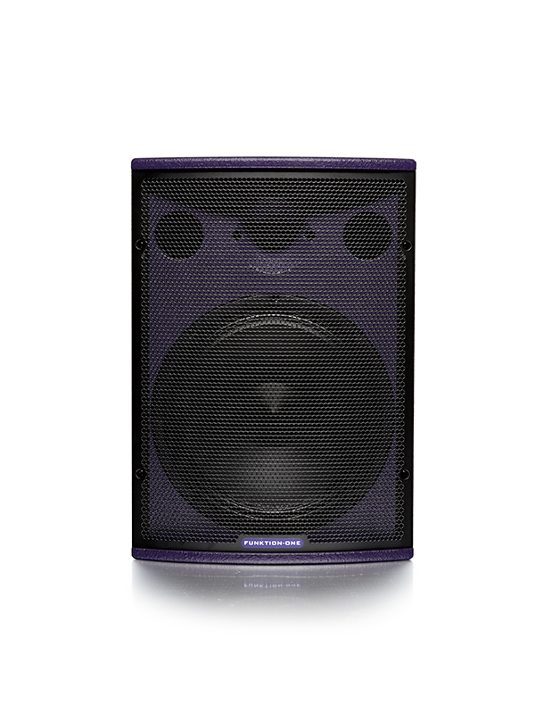 Funktion One F101 (Front).jpg