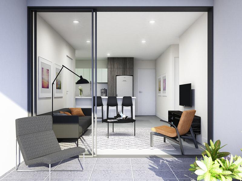 Georgia Cannon Interior Design, Brisbane,Gold Coast, Aspect on Ekibin.