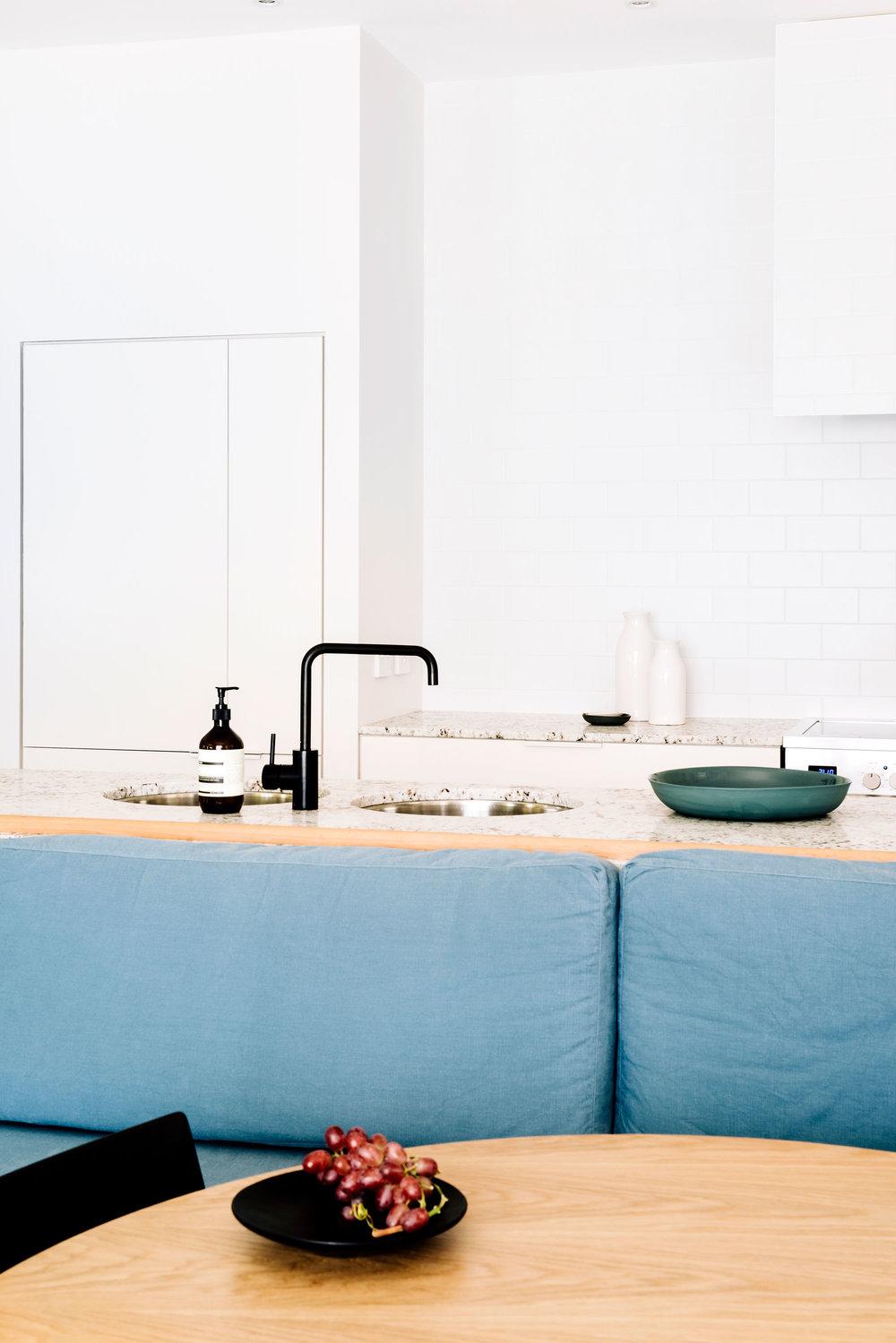 R1 Kitchen