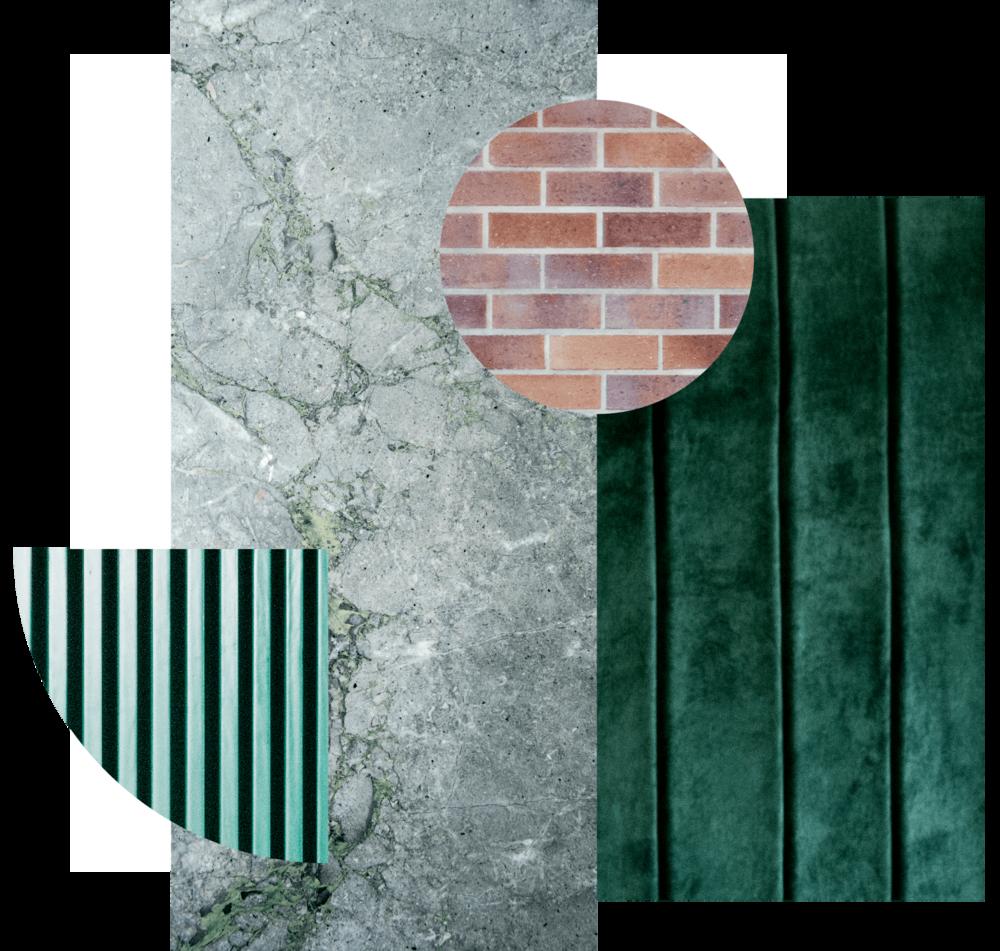 georgia-cannon-interior-designer-brisbane-tile-pitch-and-fork.png