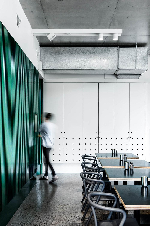 georgia-cannon-interior-designer-brisbane-project-pitch-and-fork-02.jpg