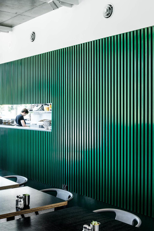 georgia-cannon-interior-designer-brisbane-project-pitch-and-fork-09.jpg