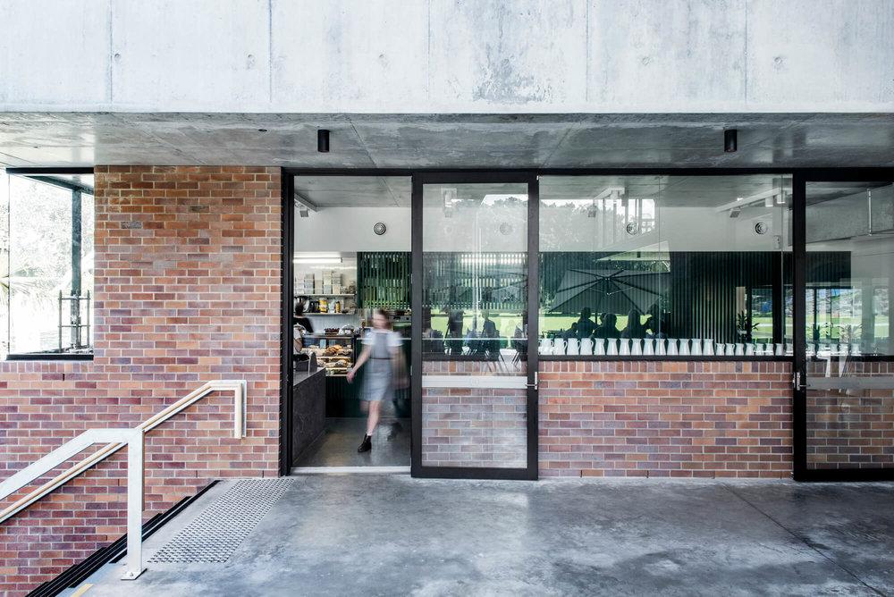 georgia-cannon-interior-designer-brisbane-project-pitch-and-fork-06.jpg