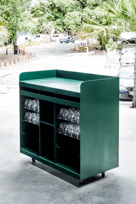 georgia-cannon-interior-designer-brisbane-project-pitch-and-fork-31.jpg
