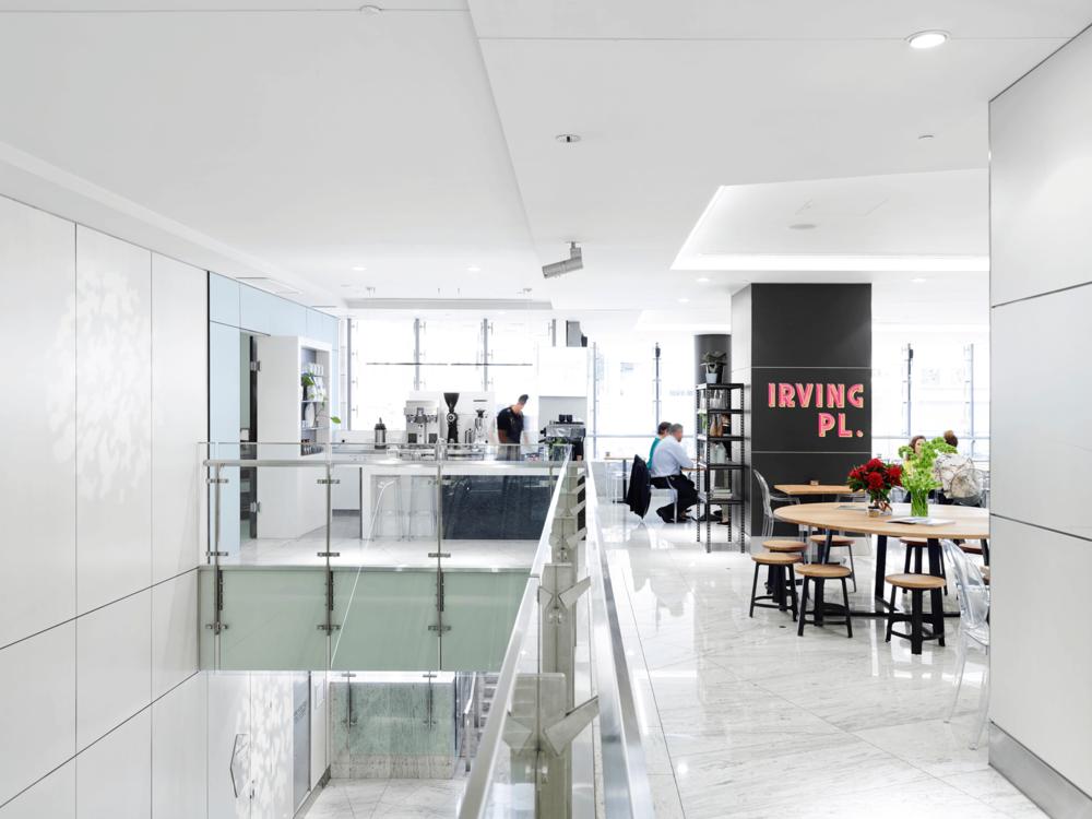 georgia-cannon-interior-designer-brisbane-project-irving-place-cafe-25532.jpg