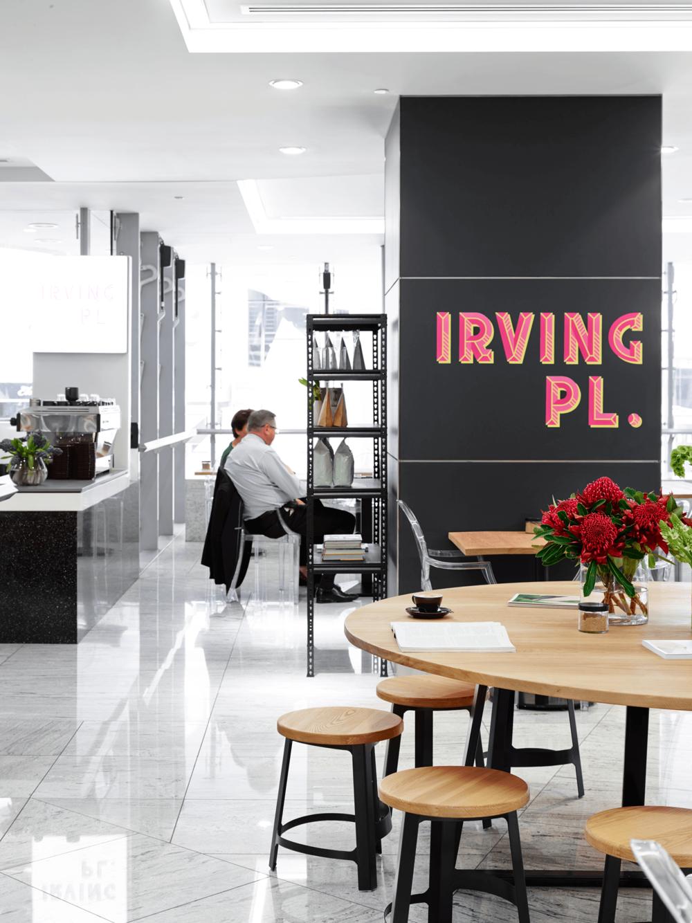 georgia-cannon-interior-designer-brisbane-project-irving-place-cafe-25564.jpg
