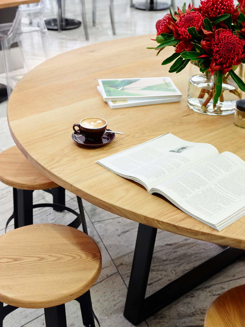georgia-cannon-interior-designer-brisbane-project-irving-place-cafe-25569.jpg