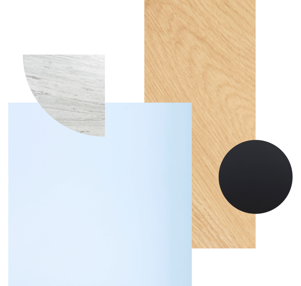 georgia-cannon-interior-designer-brisbane-tile-process.png